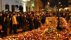Prof. Andrzej Nowak: Musimy rozebrać ten mur nienawiści! - miniaturka