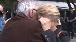 Tajemnicza narada, po której Kasprzak jednak wszedł do Sejmu - miniaturka