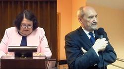Kłopotowski: O polityce dla prawdziwych Polaków - miniaturka
