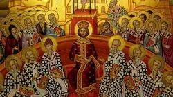 Przeciwnicy katolicyzmu chcą wykorzenić ludzi Zachodu - miniaturka