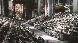 Kard. Giacomo Biffi: O fałszywych interpretacjach Vaticanum Secundum - miniaturka