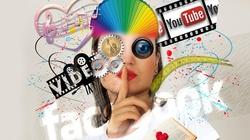 YouTube po raz kolejny knebluje usta prawicowego portalu i blokuje kanał PCh24 za materiał o LGBT - miniaturka