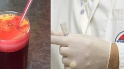 'Rak ginie w 42 dni'-skrywana prawda czy 'austriackie gadanie'? - miniaturka