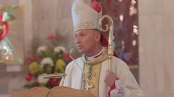 Bp Marek Solarczyk: Synod mówił pięknie o wartości młodości - miniaturka