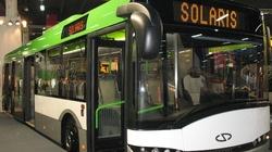 Solaris sprzedany! Nowy właściciel to firma z Hiszpanii - miniaturka