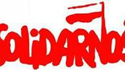 Nitras: Solidarność nas nie chce na obchodach - miniaturka