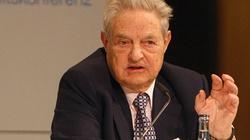 Soros straszy w Wyborczej: UE spotka los ZSRR - miniaturka