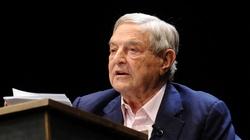 Węgry nie wycofają pakietu ustaw ''Stop Soros''! - miniaturka