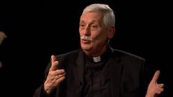 Generał jezuitów: W Kościele toczy się polityczna wojna - miniaturka