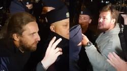 Politycy opozycji podburzali na do protestów ws. lex TVN – mówi Onetowi zwolniony współpracownik Polsatu - miniaturka