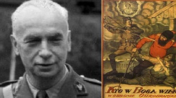 Bohaterowie Bitwy Warszawskiej 1920 r. - gen. Kazimierz Sosnkowski - miniaturka