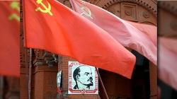 Jerzy Bukowski: Polscy komuniści apelują o międzynarodową pomoc. Kiedy KPP zostanie wreszcie zdelegalizowana?! - miniaturka