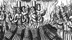 Bodakowski: czy katolicy powinni przepraszać za Inkwizycję? - miniaturka
