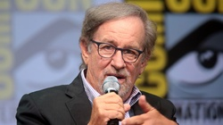 Spielberg: W Polsce prawdopodobnie mnie aresztują. Ziemkiewicz: Swołockie kłamstwo - miniaturka