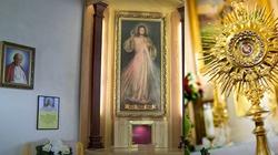 Włochy. Kolejna profanacja. Skradziono relikwię – ampułkę z krwią św. Jana Pawła II - miniaturka