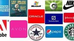 Oto lista sponsorów cywilizacji śmierci! - miniaturka
