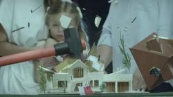 """Nowy spot PO: """"Wspólny dom"""". MASAKRA! - miniaturka"""