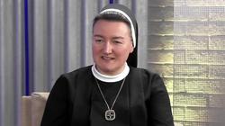 Jak rozpoznać wspólnotę... katolicką? - miniaturka