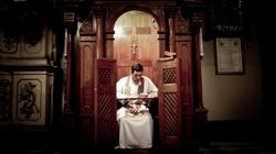 Jak odróżnić grzech śmiertelny od powszedniego?  - miniaturka