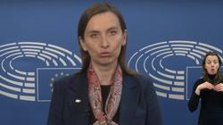 Spurek utyskuje na brak ,,bezpiecznej aborcji'' w Polsce. ,,Dla matki czy dziecka?'' - miniaturka
