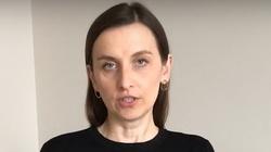 Spurek żąda interwencji KE w sprawie Polski - miniaturka
