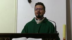 Ks. Piotr Spyra: Chrześcijaństwo to nie kolejny system moralności!  - miniaturka