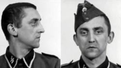 95-letni pracownik obozu w Auschwitz przed sądem - miniaturka