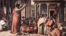 Jak katolik powinien prawidłowo nawracać? KONIECZNIE PRZECZYTAJ! - miniaturka
