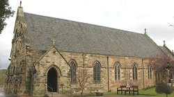 Szkoccy biskupi przyznają się do porażki i proszą o pomoc w nawracaniu Szkotów - miniaturka