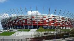 Stadion Narodowy zamieni się w twierdze? - miniaturka