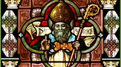 Oto mocna modlitwa św. Patryka, która uwalnia od…wpływów zła! - miniaturka