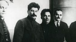 Tak Polaków mordowało NKWD - zapomniana zbrodnia - miniaturka