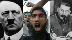 Faszyzm, komunizm, islamizm - najgorsze totalitaryzmy - miniaturka