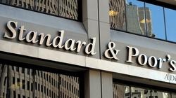 Największy polski bank rezygnuje ze Standard & Poor's - miniaturka