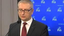 Stanisław Pięta dla Frondy: Węgiel daje Polsce energetyczną niezależność i może być atutem  - miniaturka