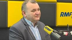 HIT! Podejrzany o korupcję senator Gawłowski ręczy za burmistrza, którym zajęło się CBA - miniaturka