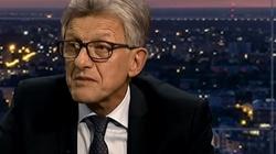 Piotrowicz: Kogo słucha 'opozycja totalna'?  - miniaturka