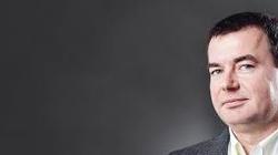Mariusz Staniszewski: Tusk osłabił służby specjalne, bo się ich bał - miniaturka