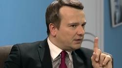 Andrzej Stankiewicz dla Frondy: Schetyna poniósł ogromną porażkę - miniaturka