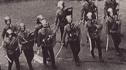Prezes IPN: Stan wojenny pokazał prawdziwą twarz komunizmu - miniaturka