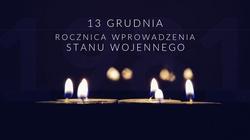 Biskupi apelują: Ofiarom stanu wojennego. Zapal Światło Wolności! - miniaturka