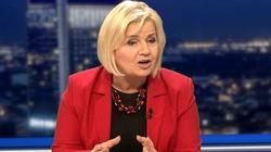 Była posłanka PO: To partia, która za nic ma obietnice - miniaturka