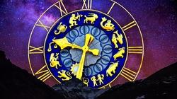 UWAŻAJ na horoskopy! Zatruwają najgłębsze pokłady jaźni - miniaturka