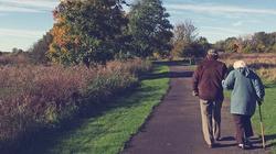 Ten rok to duże zmiany dla emerytów i rencistów. Na plus! - miniaturka