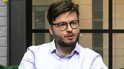 Jednak cenzura! Dziennikarze ,,GW'' z zakazem krytykowania Staszewskiego? - miniaturka