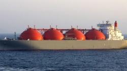 Kontrakt gazowy z USA - to może się po prostu opłacać - miniaturka