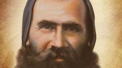 5 najpiękniejszych cudów młodszego brata św. Szarbela - miniaturka