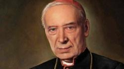 Kardynał Stefan Wyszyński - prorok XXI wieku - miniaturka
