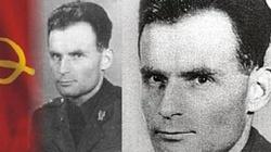 Stalinowscy kaci: Stefan Michnik. Od komunistycznego ,,twardziela'' – do zera - miniaturka
