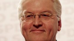 Nowy niemiecki prezydent, czyli w Berlinie... bez zmian - miniaturka